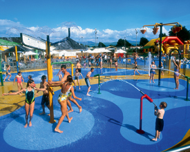 Greenacres-Holiday-Park-