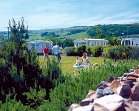 Presthaven-Sands-Holiday-Park