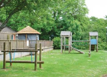 Croft-Holiday-Park