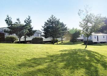 Sunnyvale-Holiday-Park
