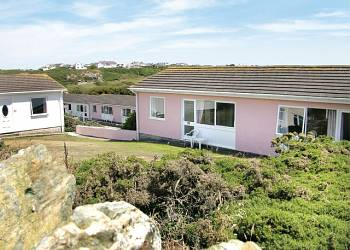 Anglesey Bungalows, Holyhead,Anglesey,Wales