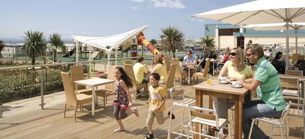 Trecco-Bay-Holiday-Park