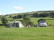 Plas-Farm-Caravan-Park