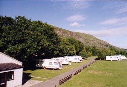 Bryn-Gloch-Caravan-and-Camping-Park