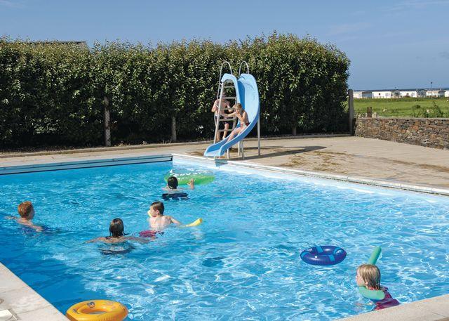Sunbeach-Holiday-Park