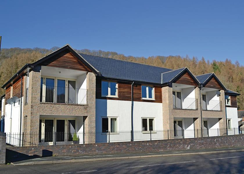 Ceiriog-Valley-Apartments