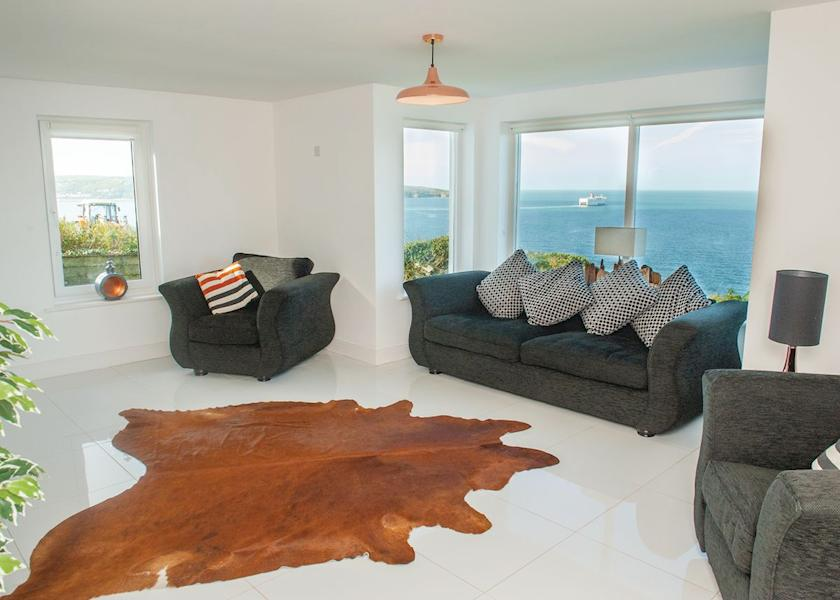 Fishguard-Bay-Resort