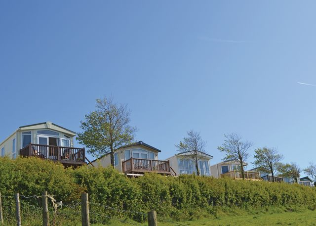 Meadow-House-Holiday-Park