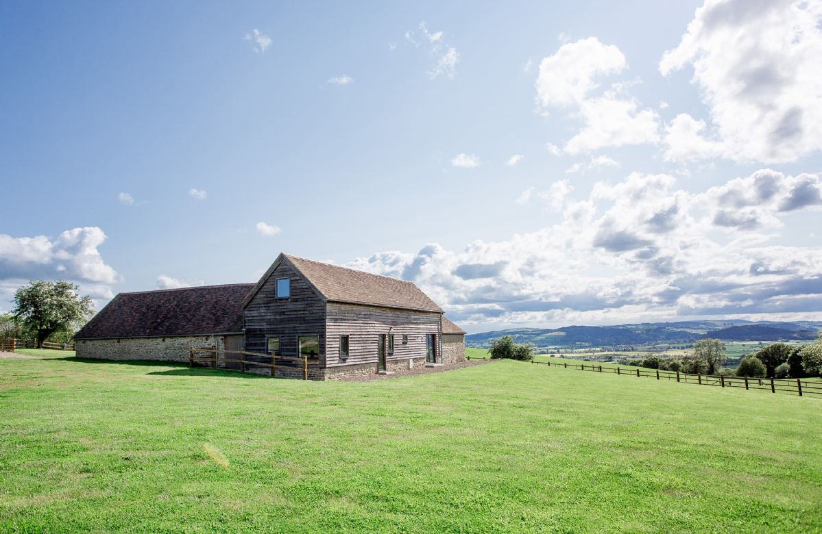 Click here for more about Wassell Barn