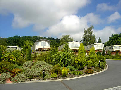 Cenarth-Falls-Holiday-Park