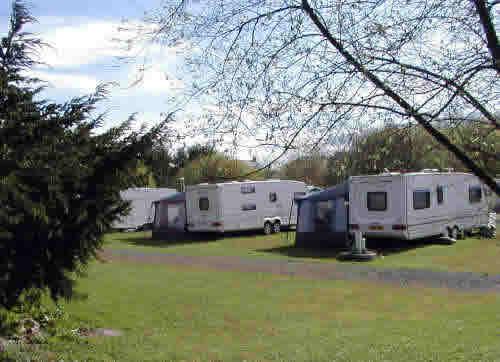 Black-Lion-Caravan-and-Camping-Park