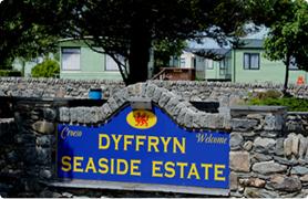 Dyffryn-Seaside-Estate-Co-Ltd