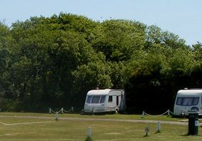 Brynawelon-Caravan-Park