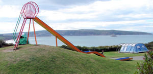 Fishguard-Bay-Caravan-and-Camping-Park