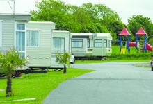 Penlon-Holiday-Park