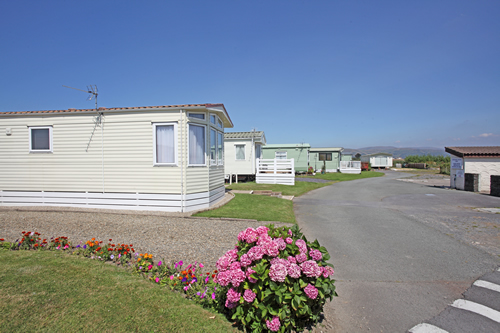 Cambrian-Coast-Holiday-Park