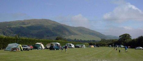 Tynllwyn-Caravan-Park-Ltd