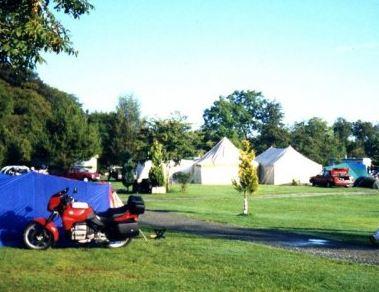 Disserth-Caravan-and-Camping-Park