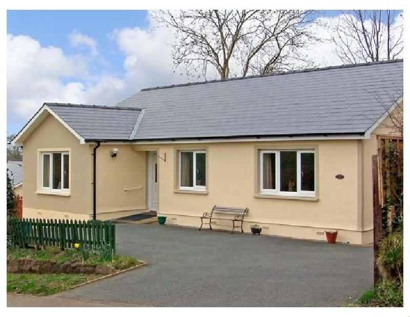 Click here for more about Ffynnon Ni