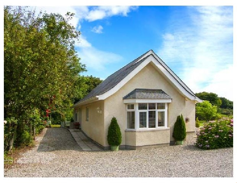 Click here for more about Bedw Arian Cottage