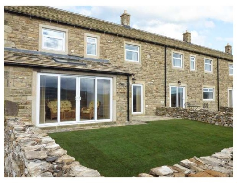 Click here for more about Katy's Cottage