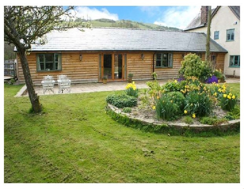 Details about a cottage Holiday at Dolley Farm Cottage