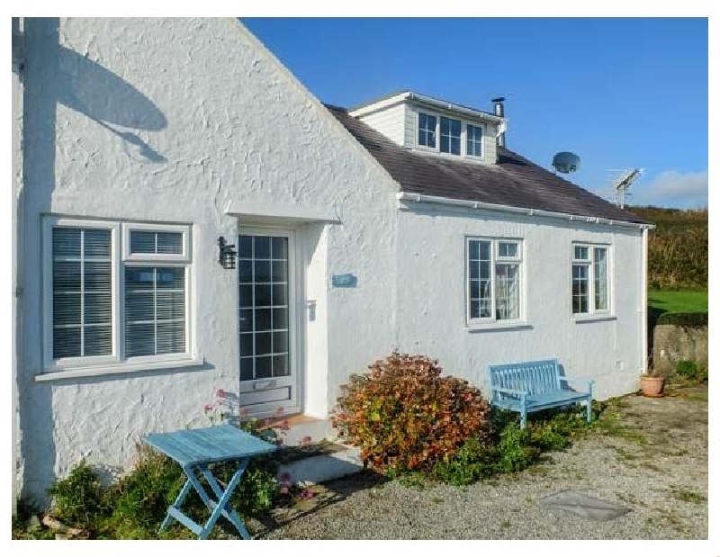 Details about a cottage Holiday at Y Lleiaf