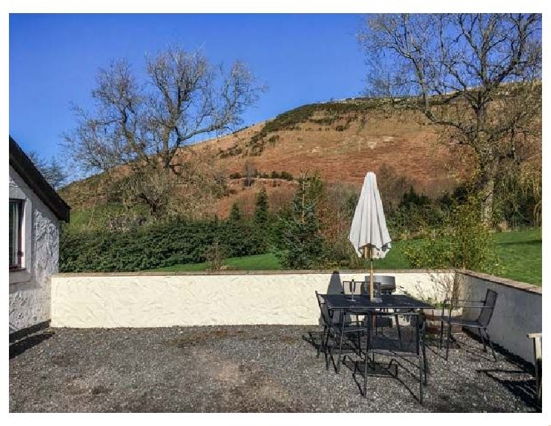 Click here for more about Celyn Cottage
