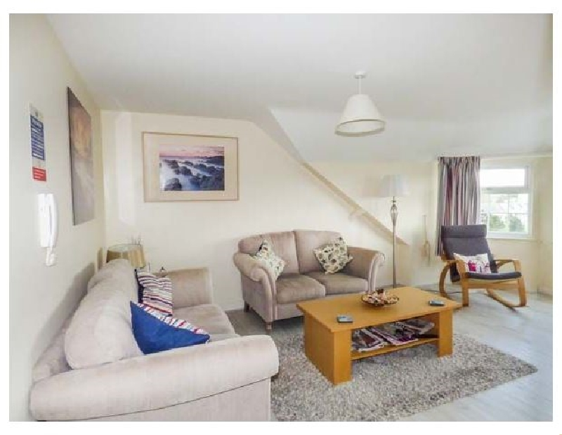 Details about a cottage Holiday at Flat 11
