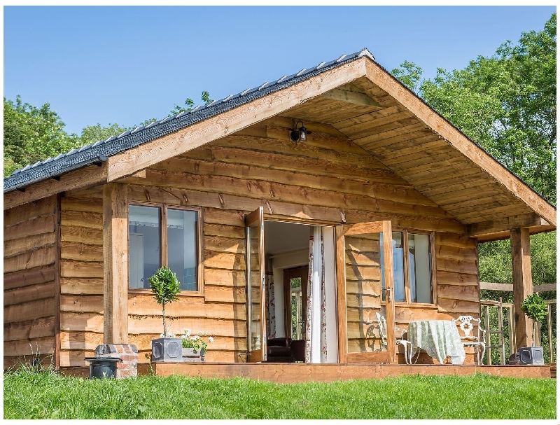 Click here for more about Stoney-Brook Lodge