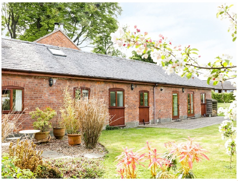 Click here for more about Kerry Ridge Barn