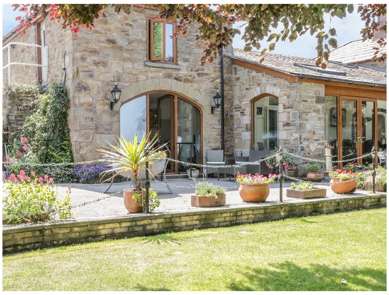 Click here for more about Pentre Bach
