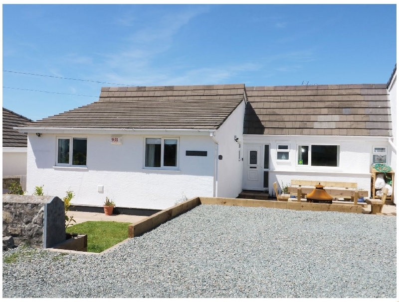 Minerva a british holiday cottage for 13 in ,