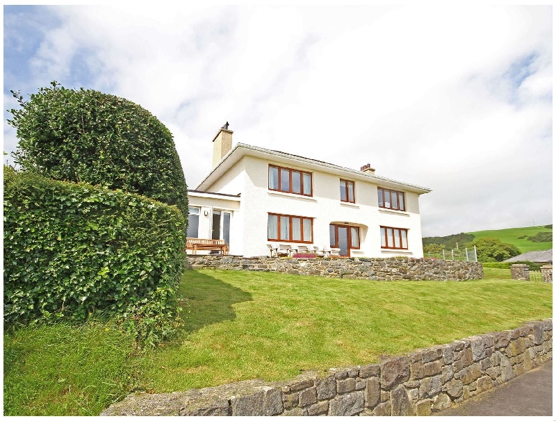 Click here for more about Bryn Deryn