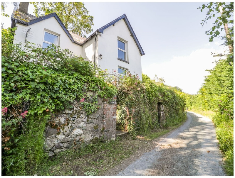 Click here for more about Bryn Tirion
